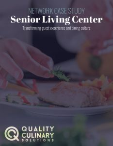 senior-living-culinary-case-study